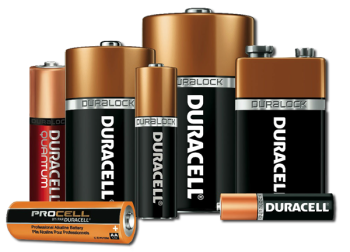 duracell22
